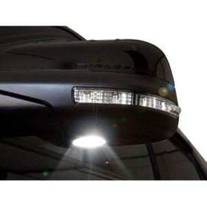 OE LED アプローチ ランプ キット e301 garage-daiban