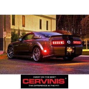 Cervini's テール ライト コンバージョン キット ...