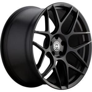 HRE Wheels ホイール 4本セット for 5th マスタング FF01|garage-daiban