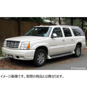フロントウィンドウ キャデラック エスカレード 2002-2006 #00115498|garage-daiban