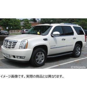 フロントウィンドウ B キャデラック エスカレード 2007-2012 #00116598|garage-daiban