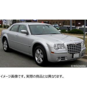 フロントウィンドウ モールディング クライスラー 300C 2005-2010 #68015720|garage-daiban