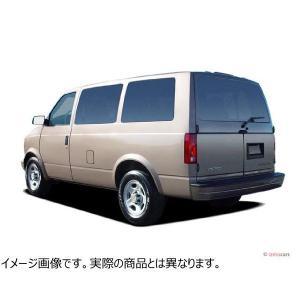 リアウィンドウ リアゲート A シボレー アストロ 1985-2002 #00282991|garage-daiban