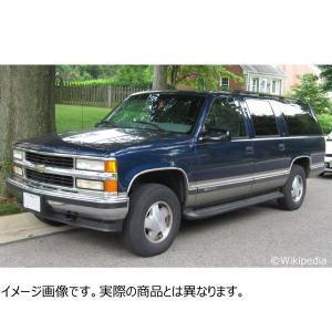 フロントウィンドウ B シボレー サバーバン 1995-1999 #00112178|garage-daiban