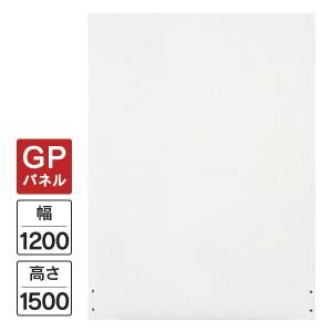 代引き決済可能 オフィス パーテーション デザイン 木製H1500*W1200 白/白|garage-murabi