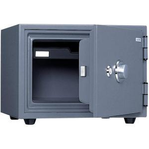 耐火金庫・【設置無料】キング工業 小型20L KS-20SDG J 乞在庫確認|garage-murabi