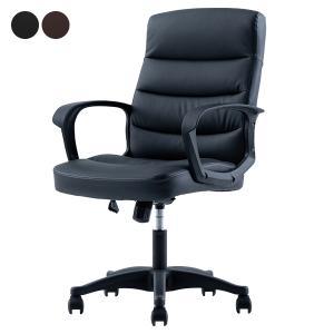 会議用チェア 椅子 ドーミー チェア ブラック RFDM-BK 応接セット 会議室に アールエフヤマカワ 送料無料|garage-murabi