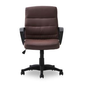 4脚セット 2色 会議用チェア オフィス ドーミーチェア ワークチェア キャスター付 会議室に|garage-murabi|02