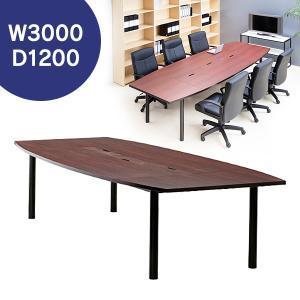 ユニット式会議テーブル ミーティングテーブル RFPC-201 ランキング上位  【商品説明】 美し...