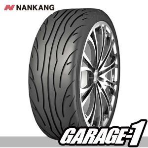 4本セット 205/50R15 ナンカン(NANKANG) NS-2R Tread wear:120(競技用) 新品サマータイヤ|garage1-shop