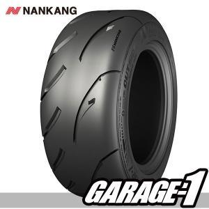 4本セット 215/45R17 ナンカン(NANKANG) AR-1 新品 サマータイヤ|garage1-shop