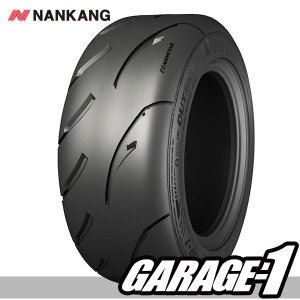 245/40R18 ナンカン(NANKANG) AR-1 新品 サマータイヤ|garage1-shop