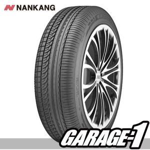 255/40R18 ナンカン (NANKANG) AS-1 新品 サマータイヤ|garage1-shop