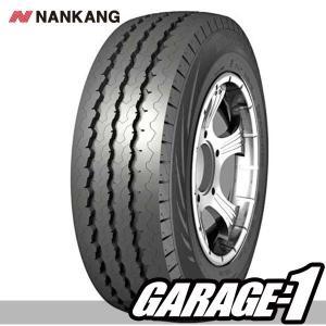 145R12 6PR ナンカン(NANKANG) CW-25 新品 サマータイヤ 2013-14年製|garage1-shop