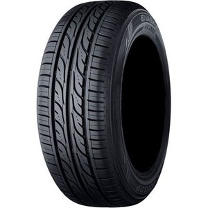 145/80R13 ダンロップ(DUNLOP) エナセーブ EC202L 新品 サマータイヤ|garage1-shop