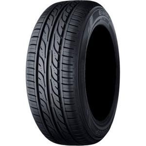 2本セット 送料無料(一部地域除く) 145/80R13 ダンロップ(DUNLOP) エナセーブ EC202L 新品 サマータイヤ|garage1-shop