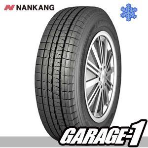 205/65R16 ナンカン ESSN-1 新品 スタッドレス タイヤ 2012年製|garage1-shop