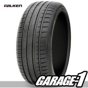 2本セット  225/35R19 88Y XL  ファルケン(FALKEN) AZENIS FK453 新品 サマータイヤ|garage1-shop