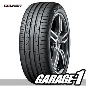 4本セット  225/40R19 89Y RFT ファルケン(FALKEN) AZENIS FK453 ランフラット 新品 サマータイヤ|garage1-shop