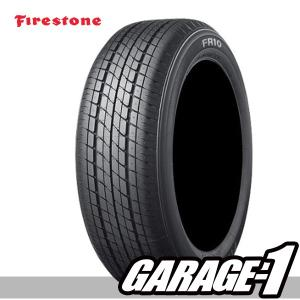 4本セット 145/80R13 ファイアストーン(FIRESTONE) FR10 新品 サマータイヤ|garage1-shop