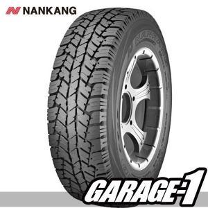 2本セット 175/80R16 ナンカン(NANKANG) FT-7 ジムニー 新品 サマータイヤ|garage1-shop