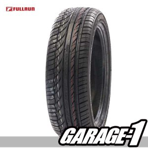 245/30R22 フルウェイ(FULLWAY) HP108 新品 サマータイヤ|garage1-shop