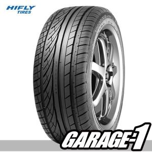 255/50R19 ハイフライ(HIFLY) HP801 新品 サマータイヤ|garage1-shop