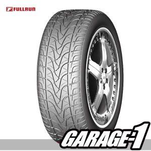 4本セット 265/45R20 フルウェイ(FULLWAY) HS288 新品 サマータイヤ|garage1-shop
