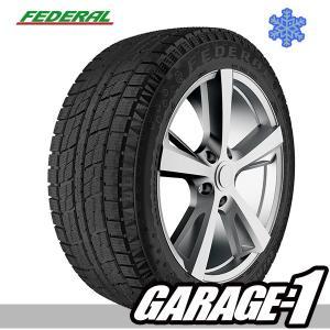 2本セット  185/65R15 フェデラル HIMALAYA ICEO 新品 スタッドレスタイヤ (2012年製)個人宅配送不可|garage1-shop
