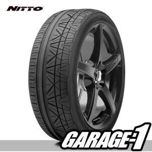 235/30R20 NITTO INVO 新品 サマータイヤ|garage1-shop