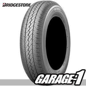 145R12 6PR ブリヂストン(BRIDGESTONE) K305 新品 サマータイヤ garage1-shop