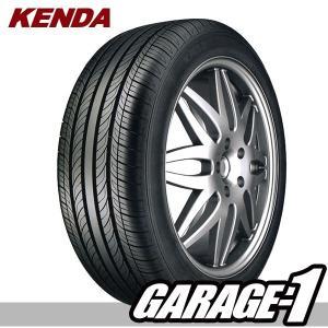 215/60R16 ケンダ(KENDA) KR32 KUAVELA SL 新品 サマータイヤ garage1-shop