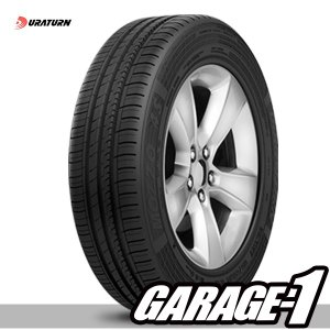 155/55R14 DURATURN Mozzo 4S 新品 サマータイヤ garage1-shop