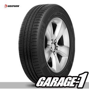 165/55R15 DURATURN Mozzo 4S 新品 サマータイヤ garage1-shop