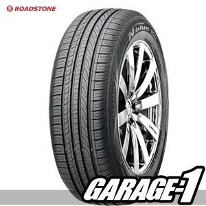 アウトレット2015年製造 新品 205/70R15 ロードストーン(ROADSTONE)  N Blue Eco サマータイヤ|garage1-shop