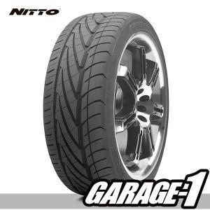 245/30R20 NITTO NEO テク GEN 新品 サマータイヤ|garage1-shop