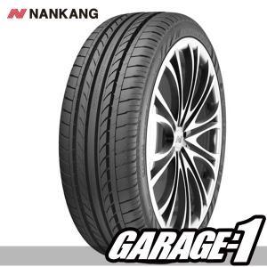 245/40R20 ナンカン(NANKANG) NS-20 新品 サマータイヤ|garage1-shop