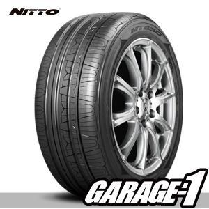 165/55R15 ニットー NT830 新品 サマータイヤ|garage1-shop