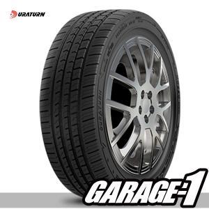 20インチ 新品 サマータイヤホイール4本セット SOVEREIGN 8.5J +38 225/35R20 エスティマ クラウン マークXなど|garage1-shop|03