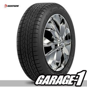 新品 PDW KAISER 22インチ 8.5J +38 タイヤホイール4本セット 265/35R22 RX CX-5 グロスブラックポリッシュ|garage1-shop|03