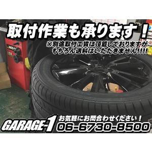 20個セット グラシアス レーシングロックナット 12x1.5 アダプタ付 青/ブルー|garage1-shop|03