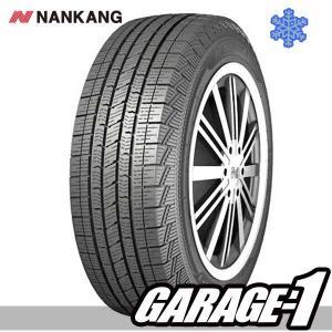 195/80R15C ナンカン SNC-1 新品 スタッドレス タイヤ 2014年製|garage1-shop