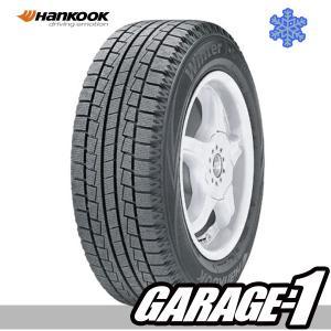 2本セット 185/60R15 ハンコック(HANKOOK) Winter i*cept W605 新品 スタッドレスタイヤ 2009-11年製 garage1-shop