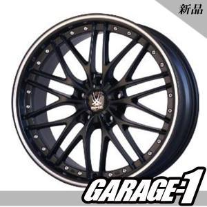 19インチ 新品 サマータイヤホイール4本セット  BMS X003  BMW 3シリーズ E46 E90 5シリーズ F10 F)225/35R19 R)245/35R19|garage1-shop|02