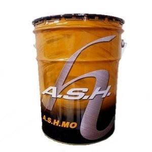 A.S.H.(アッシュ) MO 10W−40 20Lペール缶