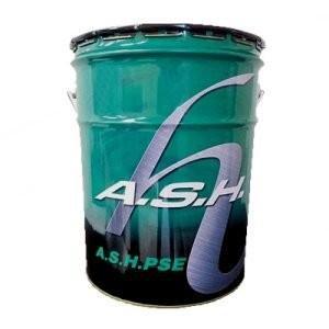A.S.H.(アッシュ) PSE 10W−40 20Lペール缶