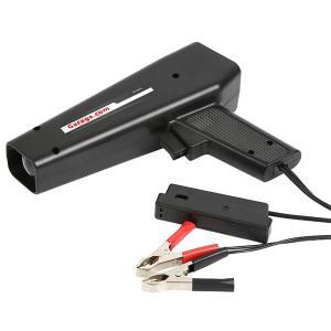12Vバッテリー仕様タイミングライト N030