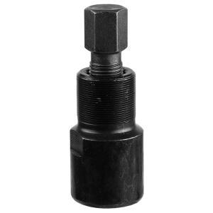 マグネットフライホイールプーラーM27x1.0&M28x1.0  S024|garagecom