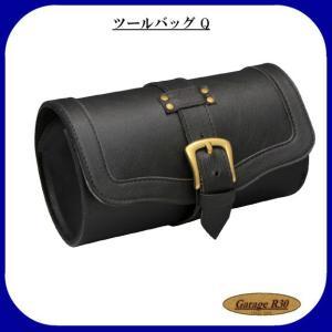 イージーライダース(EASYRIDERS) ツールバッグ Q 合皮製|garager30