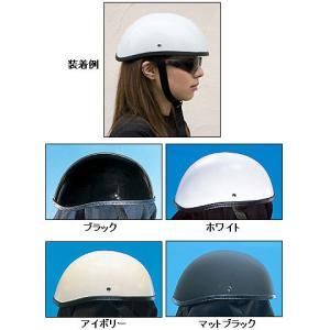 イージーライダース  アウトロー2 OUTLAW ハーフヘルメット|garager30